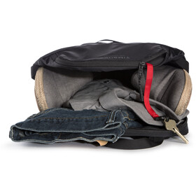 Timbuk2 Raider Pack 18l, jet black